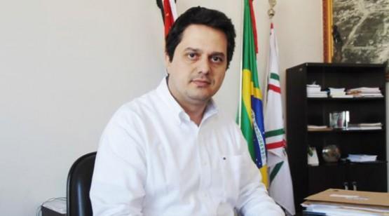 Ex-prefeito de Flórida Paulista é condenado a ressarcir R$ 1 milhão aos cofres públicos