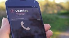 Proibição de telemarketing de telefônicas começa nesta terça-feira