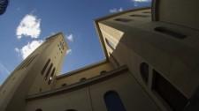 Bispo da Diocese de Marília determina retorno das missas com público no dia 22 de agosto