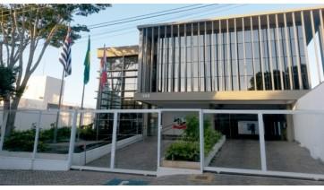 Tribunal de Contas vê possíveis irregularidades na gestão de convênios entre Prefeitura e Santa Casa