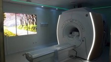 Saúde inicia mutirão de exames de ultrassonografia e ressonância magnética