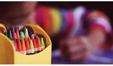 Educação municipal de Adamantina inicia processo de matrículas de alunos para 2022