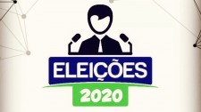 Propaganda eleitoral começa neste domingo: candidatos podem começar a pedir votos