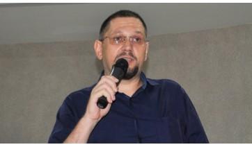 Ricardo Haddad é eleito novo presidente da Associação Comercial e Empresarial de Adamantina