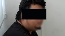 Incomodado com o choro da bebê, pai coloca meia na boca da filha e é preso acusado de tortura