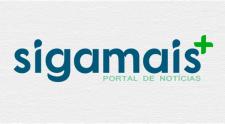 Siga Mais apresenta nova identidade visual e novo portal de not�cias