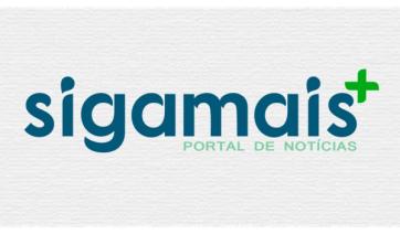 Siga Mais apresenta nova identidade visual e novo portal de notícias