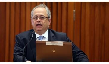 Diretor de Ensino e Pesquisa do Hospital Sírio-Libanês faz palestra na UniFAI nesta quarta-feira
