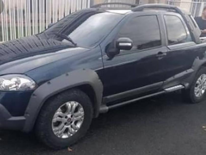 Polícia Civil descobre falsa denúncia de roubo de carro e evita golpe do seguro