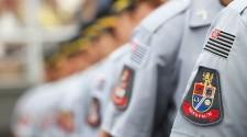 SP anuncia nomeação de 1.039 policiais e investimento de R$ 261 mi em bônus policial e viaturas