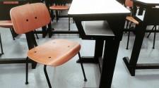 Nova lei permite faltar à aula por motivo religioso