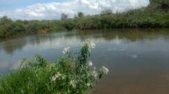Menino de 11 anos morre afogado em represa