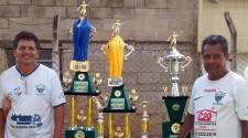 19º Torneio da Vila Freitas será realizado neste domingo com 16 equipes