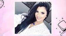 Daiane Mazarin Estética Avançada faz sorteio para workshop com a maquiadora Ana Luiza Sanches