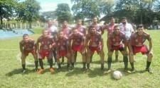 Realizado com sucesso o 3º Torneio da Amizade de Futebol Médio