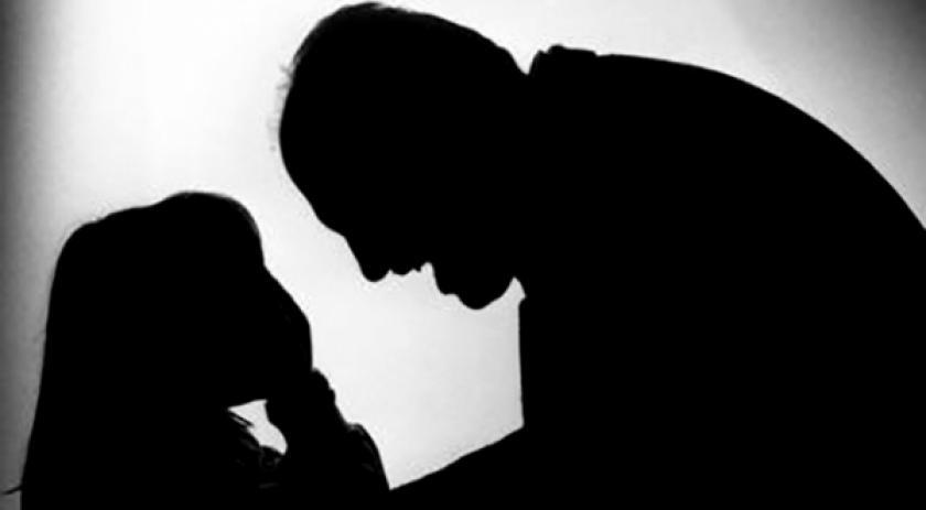 Após condenação, homem é preso por estuprar menina de oito anos em Dracena