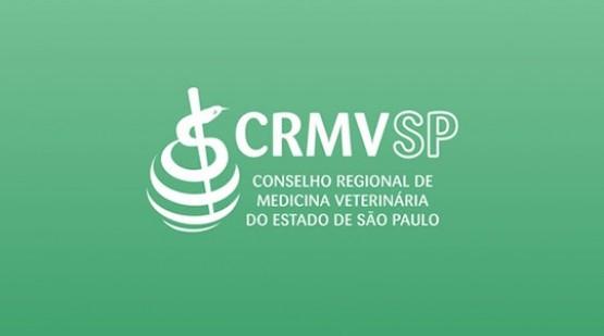 Caso queijo: Conselho Medicina Veterinária faz desagravo em favor de veterinário adamantinense