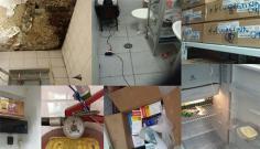 Fiscalização constata irregularidades em farmácias municipais na região