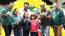 Cocipa realiza sorteio da 1ª fase da Promoção Hiper Cliente Feliz