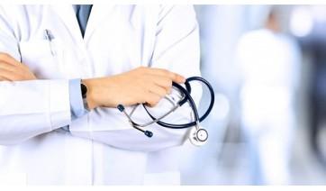Nos dias 30 e 31 de janeiro, médicos estrangeiros poderão acessar o sistema e optar por localidades com vagas em aberto (Ilustração).