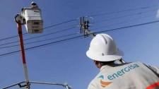 Energisa Sul-Sudeste oferece vagas para eletricistas de distribuição