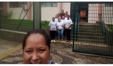 Terceirizados que atuam em escolas da região denunciam não recebimento de direitos trabalhistas