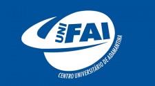 Dia do Professor suspende atividades da UniFAI nos dias 14 e 15