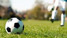Mirim anuncia torneio com 10 cidades e 350 atletas em Adamantina