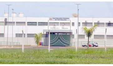 Ministro do STJ manda soltar estudante de medicina presa acusada de tráfico de drogas