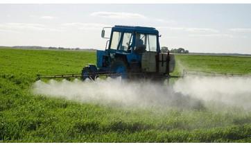 Água de Adamantina teria a presença de 27 agrotóxicos, diz estudo; Sabesp descarta contaminação