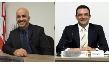 Com fim da janela partidária, DEM perde duas cadeiras na Câmara Municipal de Adamantina