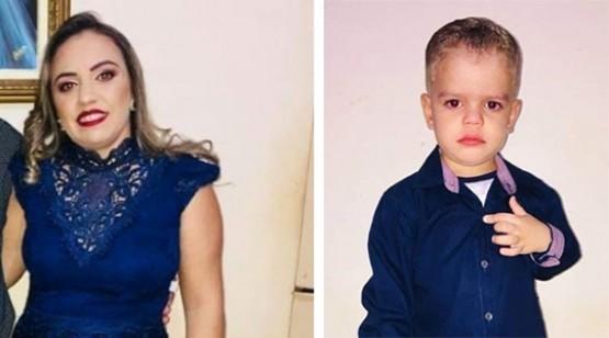 Mãe e filho de Tupi Paulista e casal de Prudente morrem em acidente em rodovia da região