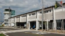 Governo de SP abre dados à iniciativa para concessão dos 22 aeroportos estaduais