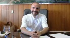 Prefeito de Lucélia e dono de empresa beneficiada com térreos são condenados por improbidade