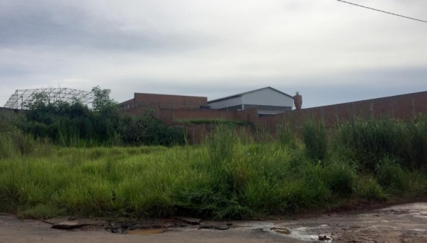 Empresas não cumprem obrigações e áreas concedidas voltam à Prefeitura