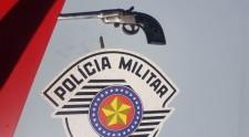 Homem é preso após estuprar criança de apenas 4 anos em Tupã