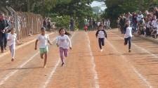 Campeonato Jovem Saudável de Atletismo acontece em junho na ACREA