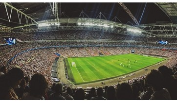 Futebol ao vivo: onde e como assistir