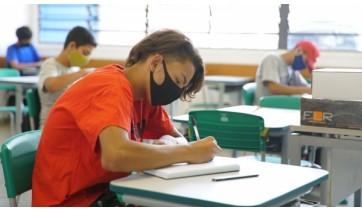 Prefeitura de Adamantina decreta suspensão das aulas presenciais nas escolas estaduais do município