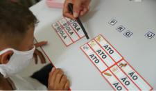 Educação Municipal orienta equipes para volta às aulas, que serão presenciais a partir de fevereiro