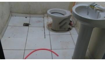Corpo de advogado é encontrado esquartejado em casa de Araçatuba