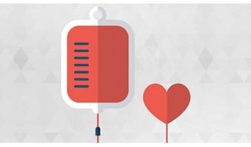 SAAMA e Santa Casa realizam campanha de doação de sangue em comemoração ao Dia da Árvore