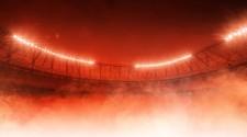 Athletico-PR x Internacional: saiba como apostar ao vivo no jogo de ida da final da Copa do Brasil
