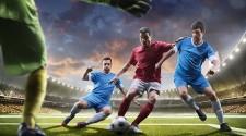 Liverpool aposta em 'carrasco' Mohamed Salah para vencer o Newcastle; veja os números