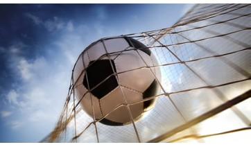 Manchester City x Chelsea: Por que vale apostar em um jogo cheio de gols?