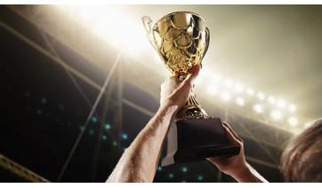 Quais times foram campeões com mais rodadas de antecedência no Brasileirão?
