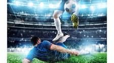 Real Madrid x Osasuna: cravar o placar do jogo pode multiplicar sua aposta em 28 vezes; veja