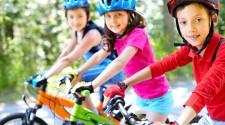 Prefeitura promove passeio ciclístico dia 2 de junho