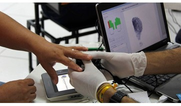 A duas semanas para fim do prazo, 7,7 mil eleitores ainda precisam fazer biometria em Adamantina