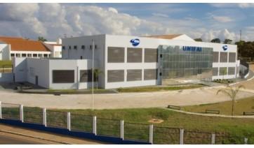 UniFAI abre vagas para contratação temporária de professores de direito, engenharia civil e medicina